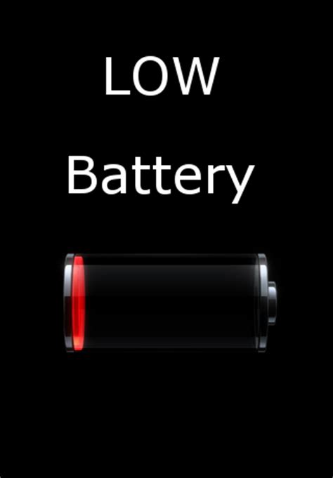 Maybe all the battery needs is just a little push to make it. How to Maintaining Cell Phone Battery Best Blog ...