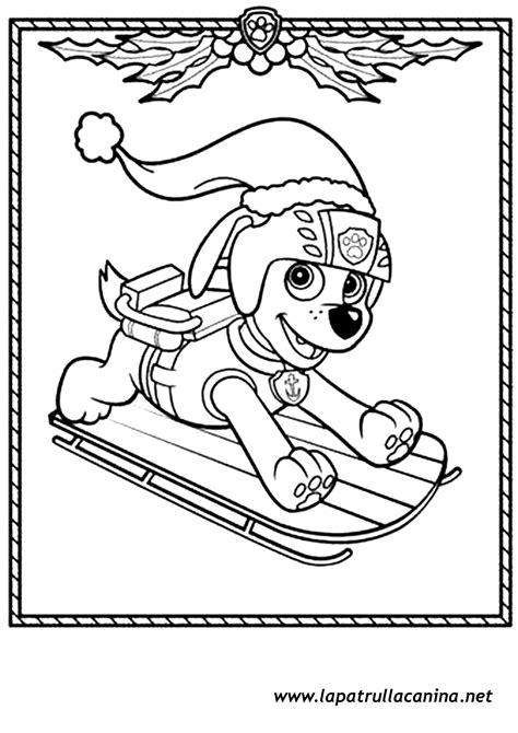 ideas  navidades patrulla canina  te encantaran