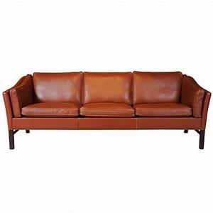 Xjpg for Danish modern leather sofa