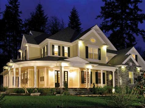 country style homes country estate home plans country home house plans
