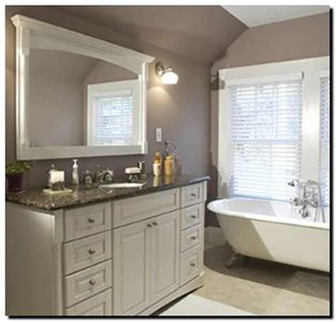 bathroom improvements ideas inexpensive bathroom remodel ideas furniture ideas