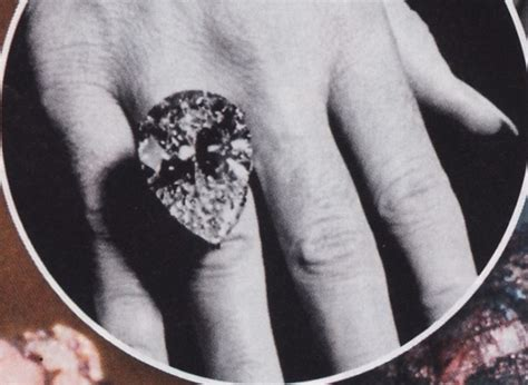 Our Top Five Famous Diamonds - King Jewelers