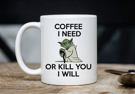 17 Best Ideas About Yoda Funny On Pinterest Coffee Pods For Sale George Clooney Nespresso Quality Creamers At Food Lion Mate Bulk Wholesale Uk Baileys Discontinued That Are Recyclable