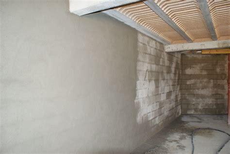 comment faire crepi interieur comment faire un crepis interieur 28 images d 233 coration murale comment appliquer un cr
