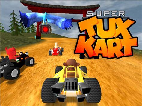 download game balapan mobil untuk pc