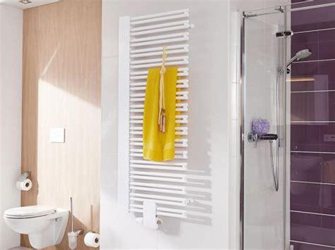 Bad Und Sanitaerwohnhaus In Wien by Bad Und Designheizk 246 Rper Cosmo Ihr Komplettsortiment