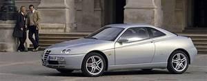 Alfa Romeo Gtv6 Occasion : alfa romeo gtv informazioni tecniche prezzo allestimenti autoscout24 ~ Medecine-chirurgie-esthetiques.com Avis de Voitures