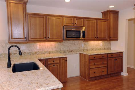 kitchen cabinets layout ideas mesmerizing kitchen cabinets layout photo design ideas andrea outloud