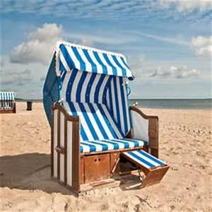 Strandkorb Aus Paletten Selber Bauen : einen strandkorb selber bauen diy abc ~ Whattoseeinmadrid.com Haus und Dekorationen