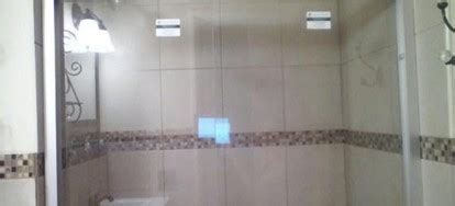What To Use To Clean Marble Shower by How To Clean A Cultured Marble Shower Doityourself