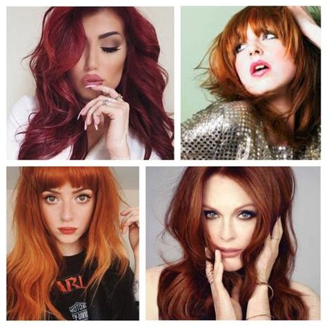 what hair color is right for me ask the experts what hair colour is right for me