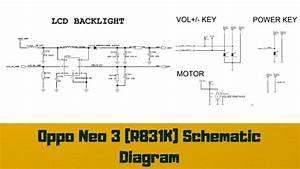 Diagram Oppo R831k Diagram Download Full Version Hd Quality Diagram Download Diagramsando Babyevents It