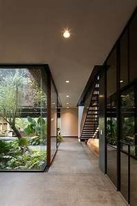 Gallery Of House Om1    Ae Arquitectos