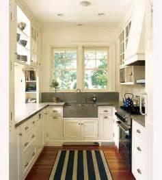 galley kitchen ideas small kitchens galley kitchen design design bookmark 7308