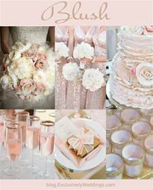 colors for weddings pastel wedding colors seven dreamy combinations exclusively weddings wedding ideas