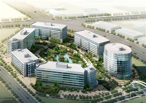 home design firms lrs architects zhangjiang high tech park phase i