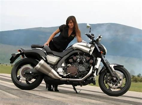 the amazing yamaha vmax motorcycle marc 39 s blog
