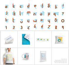 hindi images learn hindi hindi alphabet hindi