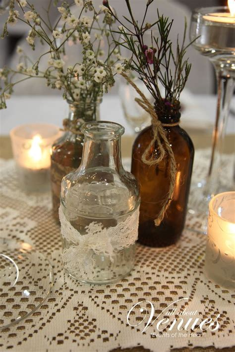 25 best ideas about antique wedding decorations on outside wedding rustic outside