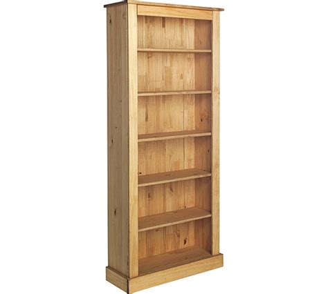 extra shelves for bookcase buy collection tall wide extra deep bookcase solid pine