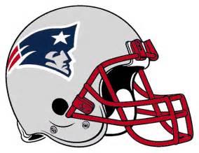 Pat Patriot Pumpkin Stencil by Big Stomp Pro Football Helmet Coloring Football Helmet