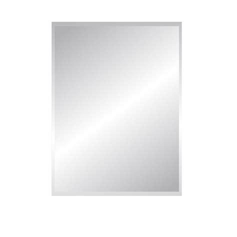 decoupe miroir leroy merlin miroir non lumineux d 233 coup 233 rectangulaire l 60 x l 80 5 cm biseaut 233 leroy merlin