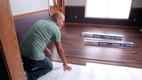 Laminate Flooring Labor Costs How Much Does Installing A George Nelson Style Bench Outside Garden Benches How Much Weight Is A Press Bar Built In Seating For Kitchen Plans 5 Sets Of Stamina Ab Design Dining Room