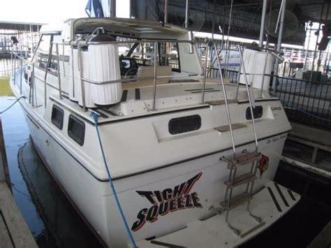 carver riviera boats  sale boatscom