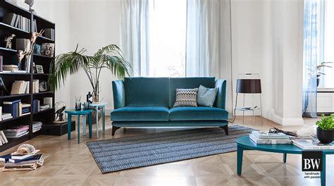 canap affaire sofa hohe lehnen sofa und couches couchgarnitur