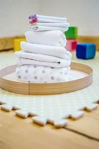 Baby Liste Erstausstattung : g nstige baby erstausstattung liste und spartipps the krauts ~ Eleganceandgraceweddings.com Haus und Dekorationen