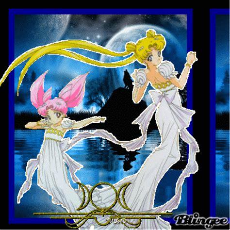 Sailor Moon Picture 135302587 Blingee Sailor Senshi Moon Picture 69608574 Blingee Com