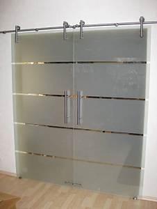 Schiebetüren Aus Glas : schiebet ren glas tech jutzeler ~ Sanjose-hotels-ca.com Haus und Dekorationen