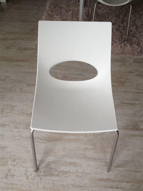 sedia scavolini sedie scavolini mod look 28 sedie a prezzi