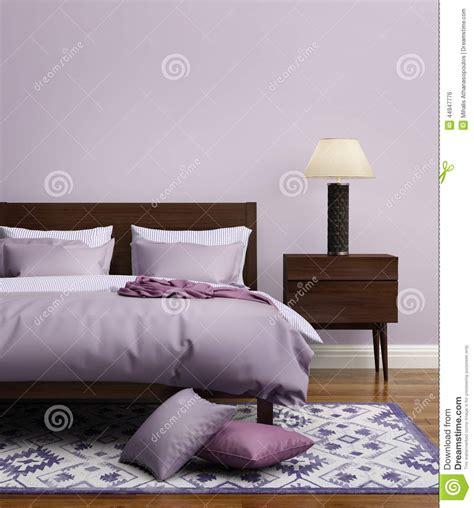 chambre a coucher mauve et gris chambre a coucher gris et mauve raliss com