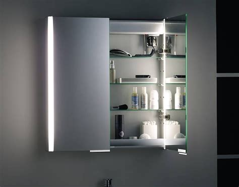 30 Best Collection Of Large Illuminated Mirrors