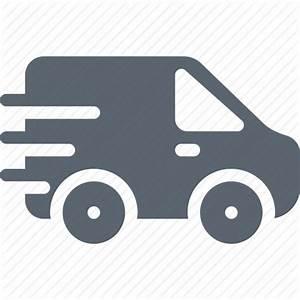 Car, delivery, fast, shipping, transport, transportation ...