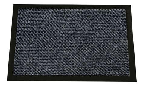 tapis propret 233 ids florac cahors tapis industriels