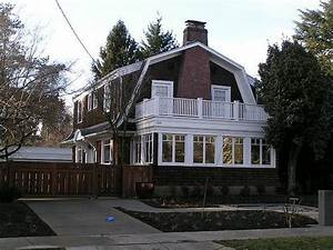 Daily Bungalow