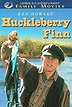 Huckleberry Finn (TV Movie 1975) - IMDb