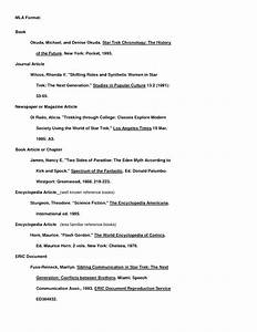 reference page for essay apa custom college essay editing site australia