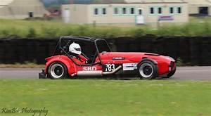 Sbd Motorsport