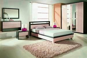 Mücken Im Schlafzimmer Bekämpfen : was sind milben milben im bett bek mpfen ~ Markanthonyermac.com Haus und Dekorationen
