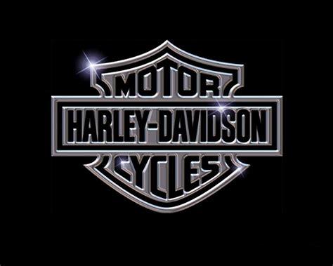 Harley-davidson Logo Wallpapers