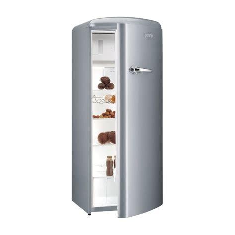 refrigerateur 1 porte pas cher refrigerateur 1 porte pas cher