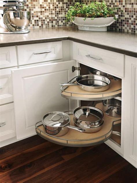 kitchen corner cabinet pull out shelves kitchen cabinet peerless blind corner cabinet shelf with 9216