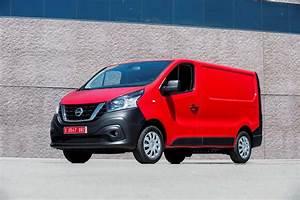 Nissan Derniers Modèles : nissan nv300 essais fiabilit avis photos prix ~ Nature-et-papiers.com Idées de Décoration
