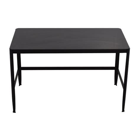office desk table tops glass top home office desk amazoncom best choice products