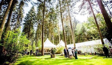 longton wood wedding venue maidstone kent hitchedcouk