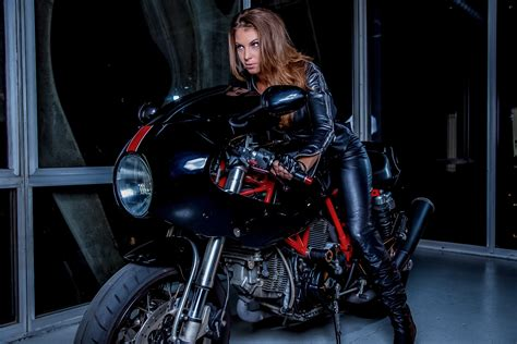 Sym Wallpapers by Picture Of Sym Wallpaper Of Model Motorcycle