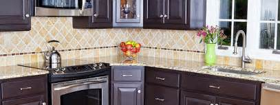 glass kitchen backsplash ideas tile backsplash ideas for your kitchen backsplash